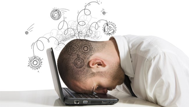 Top 5 Ways to Stop Procrastinating