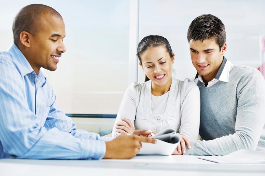 8 Sure-Fire Ways to Improve your Finances