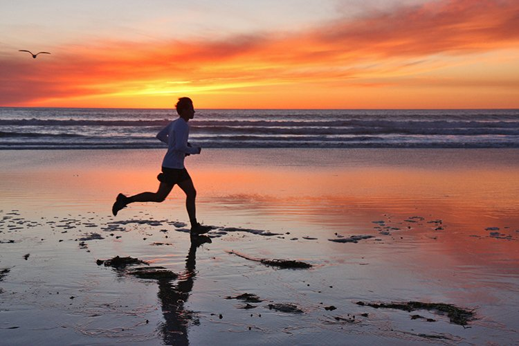 Top 7 Morning Habits to Achieve Your Goals