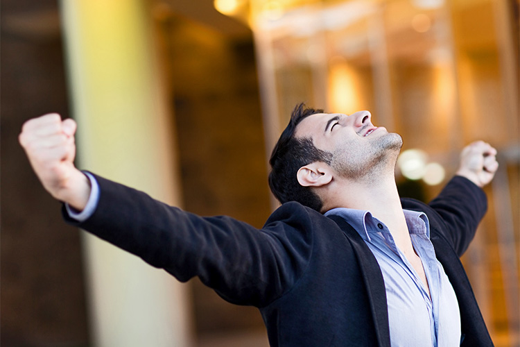 6 Core Habits of Highly-Successful People