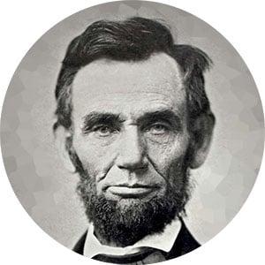 Famous Failures: Abraham Lincoln