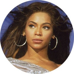 Famous Failures Beyonce Knowles