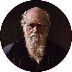 Famous Failures Charles Darwin