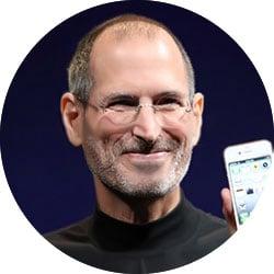 steve-jobs-famous-failure