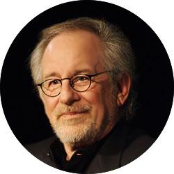 Steven Spielberg Famous Failure