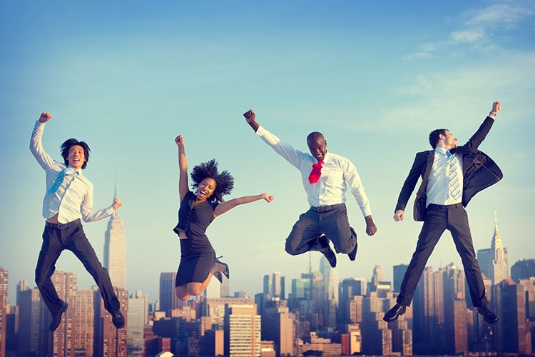 How To Succeed In Business In The Long Term