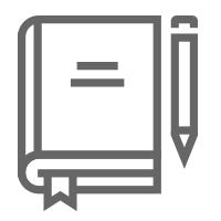 coaching-icon1
