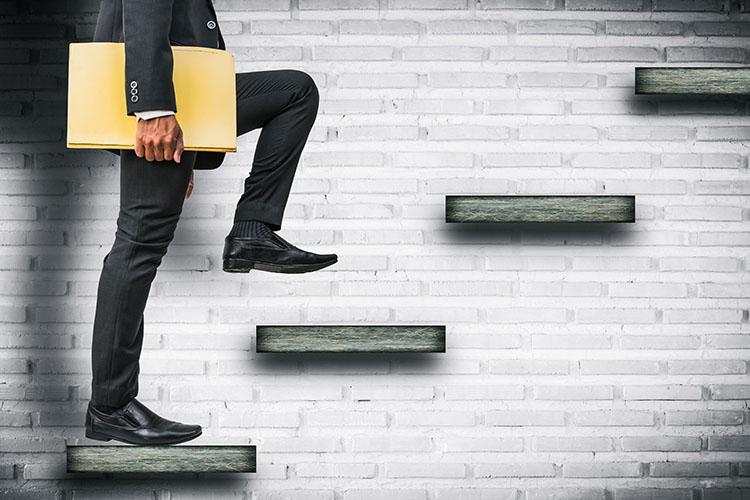 5 Common Failures for Entrepreneurs