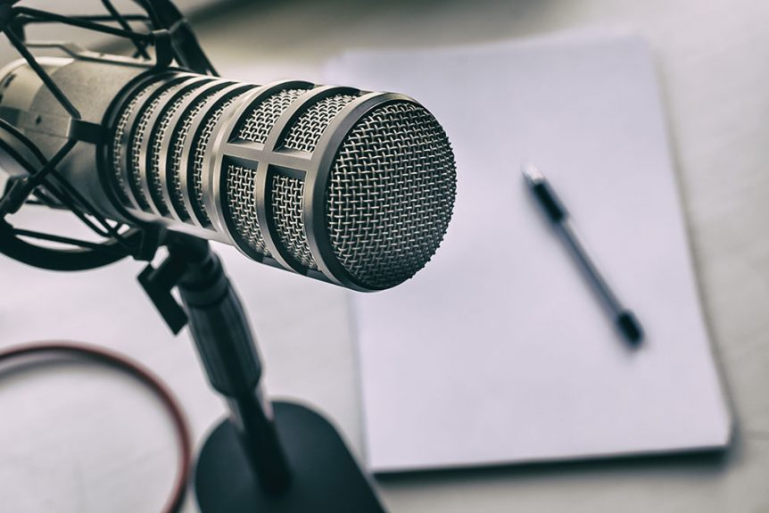 Business Secrets Podcast Episode 5
