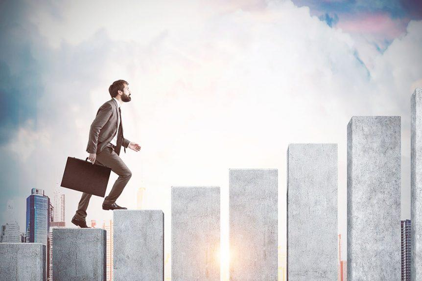 Business Secrets Podcast Episode 8: The Art Of Self Discipline