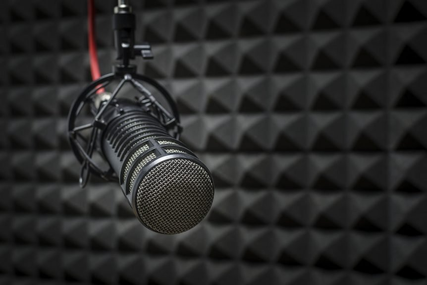 Business Secrets Podcast Episode 29: Content Is King
