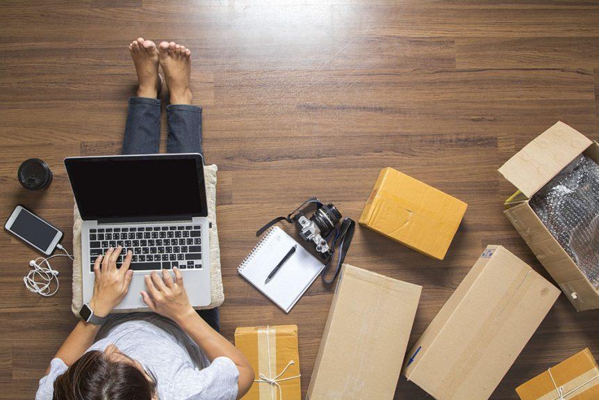 5 motivi per iniziare un blog oggi