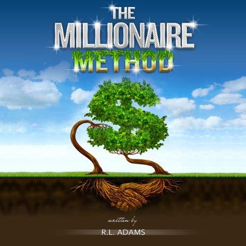 The Millionaire Method Audiobook