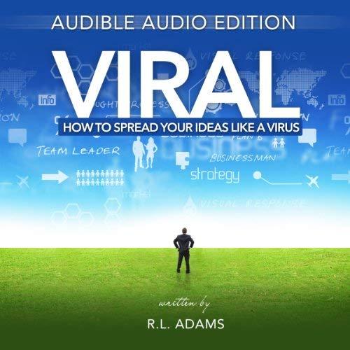 Viral Marketing Audiobook