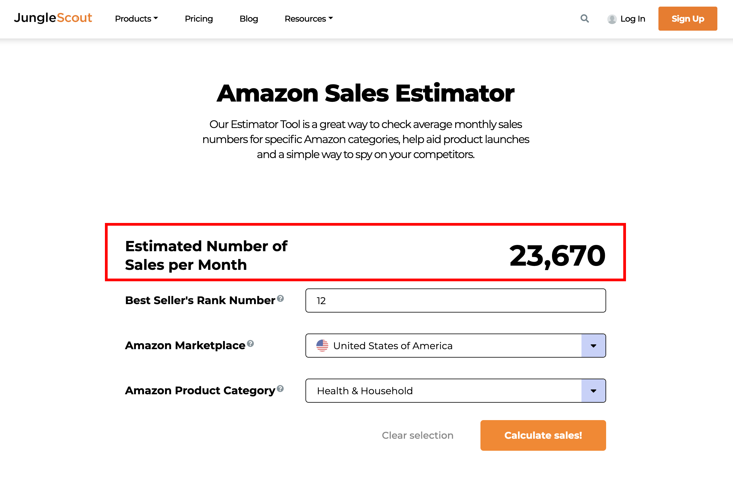 How To Make Money Selling Products On Amazon FBA 4