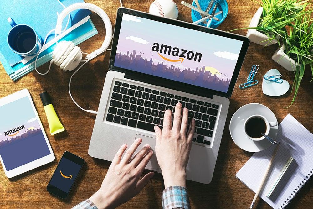 Make Money Online Using Amazon FBA