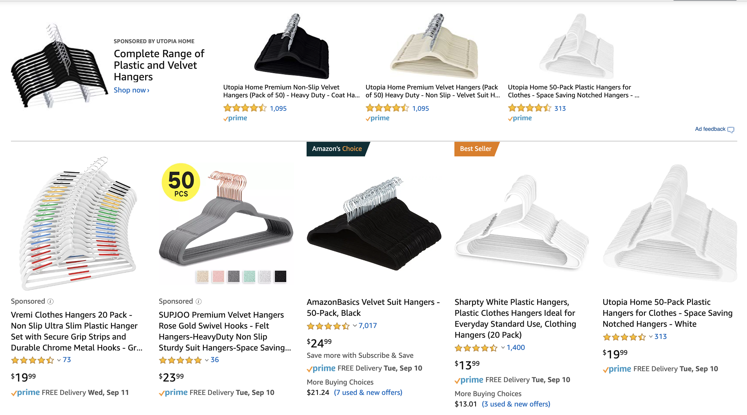 How Does Amazon FBA Work? A Beginner's Guide To Making Money Online 2