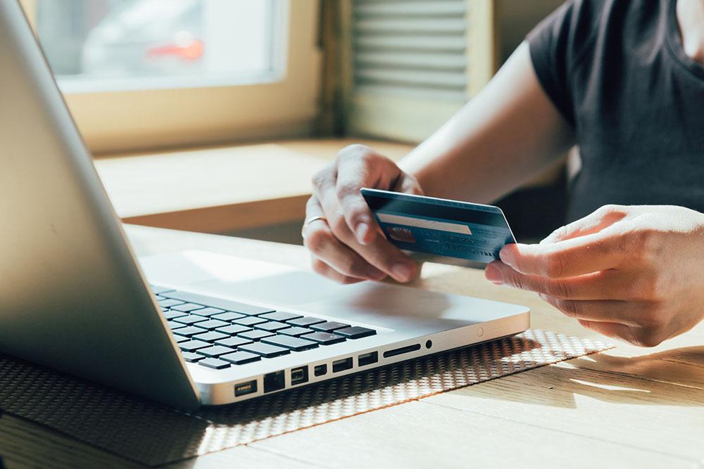 34 Ways To Make Money Online
